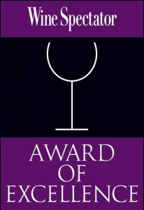 11932502-wine-spectators-award-of-excellence