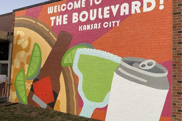 Blvd Mural - 12.9.20 (12)