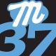 M37Anniveraary.BlogGraphics