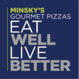 Minsky's