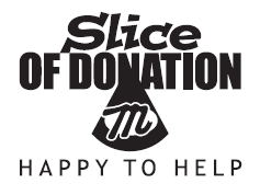 Sliceofdonation1