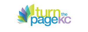 TURN-THE-PAGE-LOGO-USE-THIS-ONE