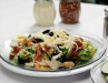 bacon olive salad2
