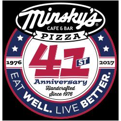 minskys_41st_logo_250