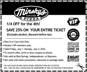 minskys_Fourth_of_July