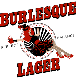minskys_burlesque_logo