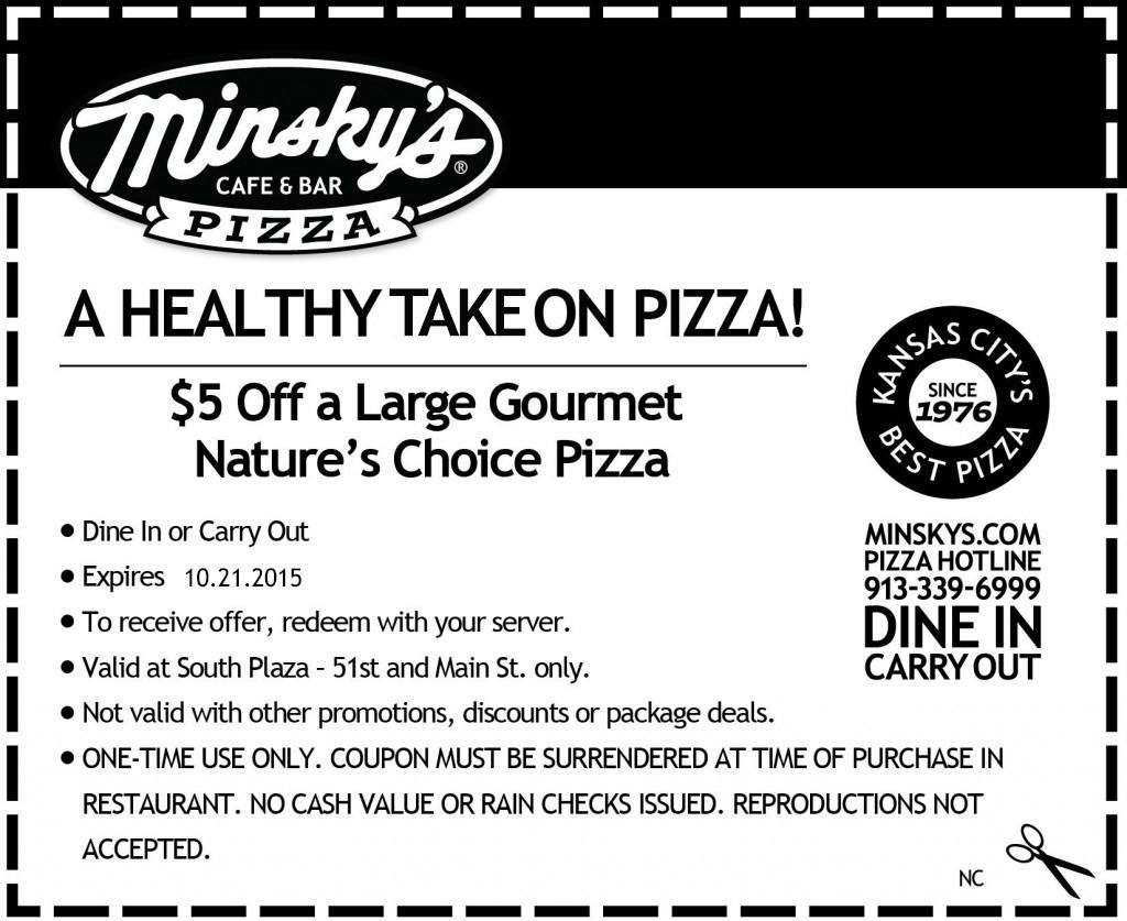 minskys_healthy_coupon_ncSP5-1024x837