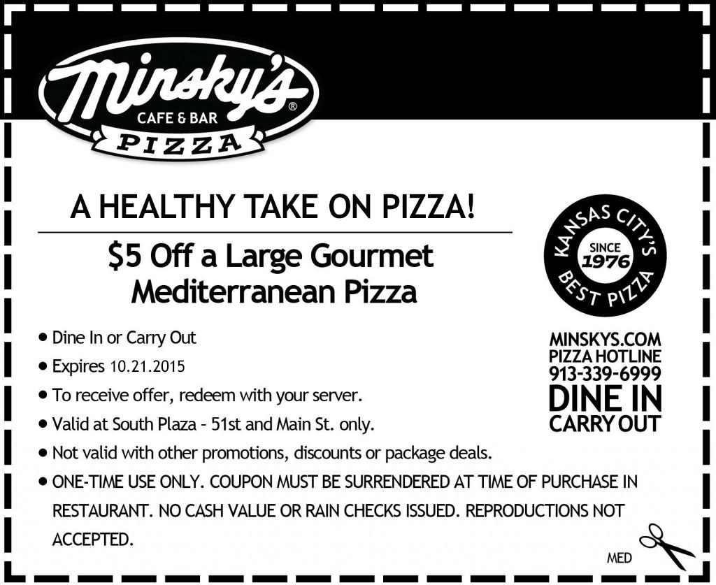 minskys_healthy_spin_coupon_medSP5-1024x837