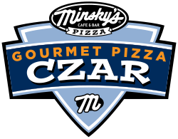 minskys_pizza_czar_footer