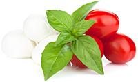 minskys_tomato_mozzarella_cob