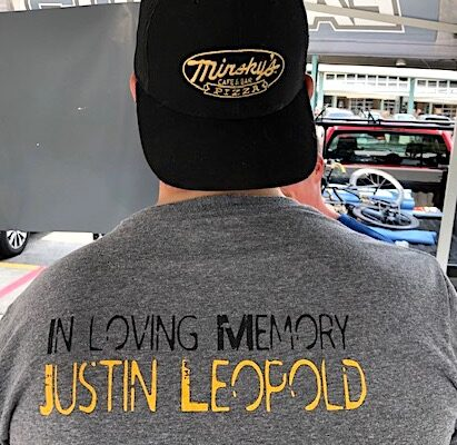 ride_for_justin